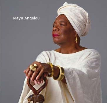 an analysis of the poem phenomenal women by maya angelou Phenomenal women – maya angelou pretty women wonder where my secret liesi'm not cute or built to suit a fashion model's sizebut when i start to tell the.