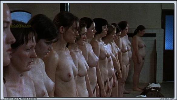 Naked Religion 34