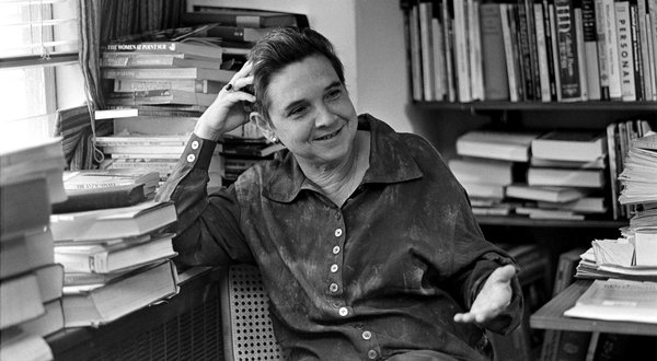 trying to talk with a man adrienne rich Diving into the wreck - born in baltimore in 1929, adrienne rich began writing poetry at an early age, publishing her first book, a change of world, in 1951, the year of her graduation from radcliffe college.