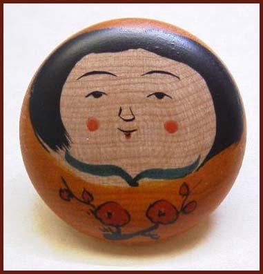 Japan | Marie-Thérèse O'Loughlin Goldenbridgeinmate39
