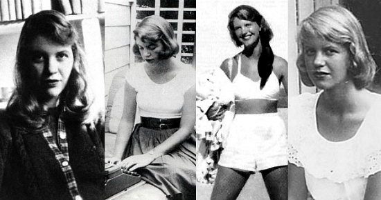 http://goldenbridgeinmate39.files.wordpress.com/2012/06/sylvia-plath-1.jpg